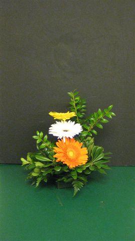 Flower Design Cl at Longwood Gardens   A Garden of Life ... on